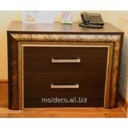 Декор и мебель Dulap cu sertare. Шкаф с ящиками. фото