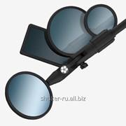 Досмотровое устройство (досмотровое зеркало) Перископ-185 фото