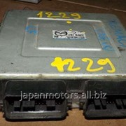 Компьютер для автомобиля MAZDA PREMACY, код: 006-Ц001229 фото