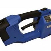 Аккумуляторный инструмент SPECTA ASAHI PRO фото