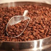 Кофе SORSO свежей обжарки ( 90% арабика 10% робуста) фото