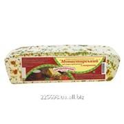 Плавленный сырный продукт фото