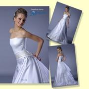 Платье Диана фото