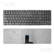 Клавиатура для ноутбука Samsung R580, R590, R780, E852 TOP-97402 фото