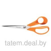 Ножницы Fiskars 859853 (21 см) фото