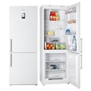 Холодильник ATLANT 4524-ND фото
