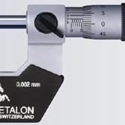 Микрометры ETALON 260 фото