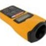 Ультразвуковые лазерные рулетки фото