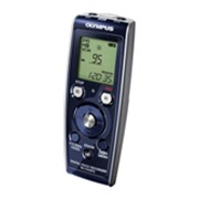 Диктофон Olympus VN-2100 PC фото