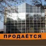 Продаётся Торговый центр в г. Кривой Рог, Жовтневый р-н фото