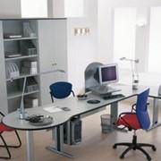 Мебель для офисов Dos фото