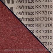 Шлифлента VSM KK731X фото