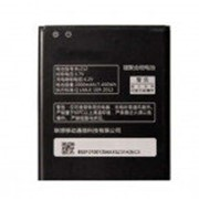 Аккумулятор для Lenovo S696 фото