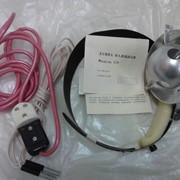 Lampa frontala cu transformator фото
