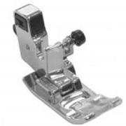 Лапки для швейных машин Лапка универсальная с регулятором подъема фото