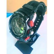 Спортивные часы Casio G-Shock фото