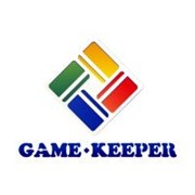 Game-Keeper модуль Персонализации и Управления Картами фото