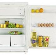 Холодильник POZIS СВИЯГА 410.1 фото