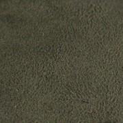 Материал под алькантару ф1833-15 фото