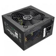 Блок питания AeroCool Power Supply / VP-550W (с кабелем питания) фото