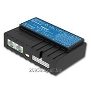 GPS трекер Teltonika FM5500 фото