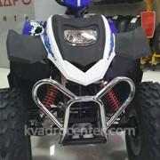 Квадроцикл Keeway ATV 100 фото
