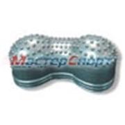 Подушка массажная для шеи 1704EG фото