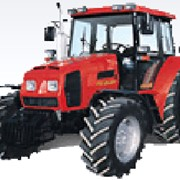 Трактора Беларус 922 фото