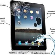 Nikopol service Ремонт планшетов фото