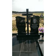 Памятники под заказ фото