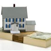 Страхование недвижимости, имущества в Украине фото