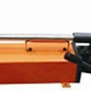 Насос ручной гидравлический НРГ2-3 фото