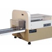 Автоматическая хлеборезка АХМ-300T фото