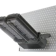 Прожектор светодиодный промышленный ДО 150 фото