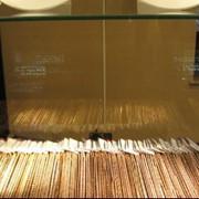 Скупка золота и обмен золотых изделий. фото
