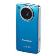 Видеокамера Panasonic HM-TA1EE-A фото