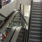 Эскалаторы известных мировых производителей фото