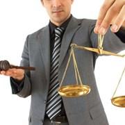 Выступление в суде. Презентационные навыки юриста. фото