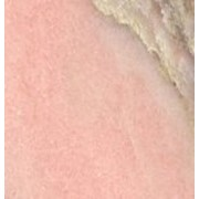 Мрамор розовый Россо Португало фото