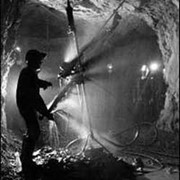 Оборудование горно-шахтное (секции крепи 1кд80, 1кд90), заказать в Украине фото