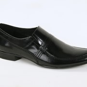 Туфли мужские опт фото