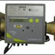 Ультразвуковой теплосчетчик ULTRAHEAT UH50 фото