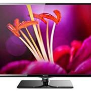 Телевизор Hisense LED-N40K360P фото