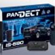 Иммобилайзер Pandect IS-590 фото