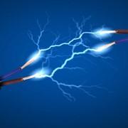 Продукция электротехническая фото