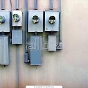 Горелки газовые фото