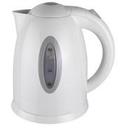 Чайник электрический Zimber ZM-11016 1.7л фото