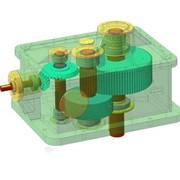 Модернизация оборудования для маслозаводов фото