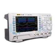 Цифровой осциллограф RIGOL DS1054Z (4 канала х 50 МГц) фото