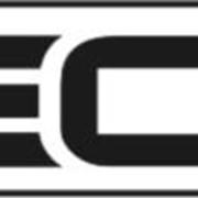 Усилитель TECO amp g фото